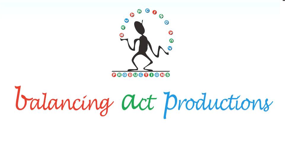 Balancing Act Productions