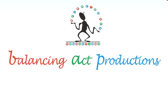 Balancing Act Productions