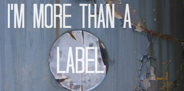 more_label1