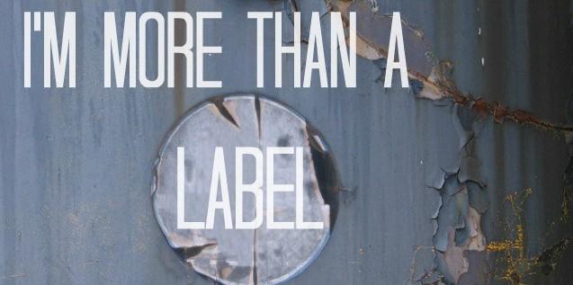 more_label1