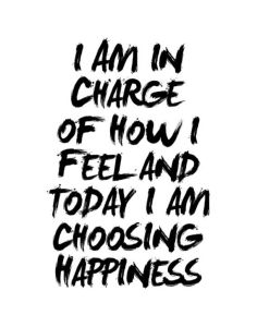3402651-how-i-feel-and-today-i-am-in-charge-of