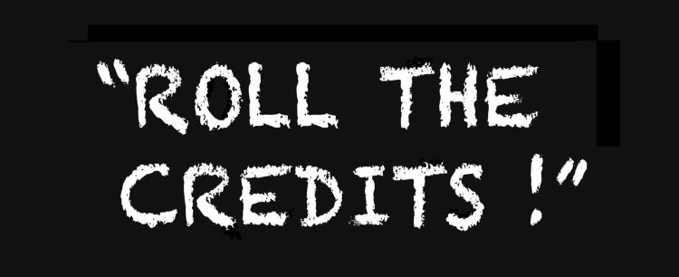 gd-roll-the-credits-title-b.jpg